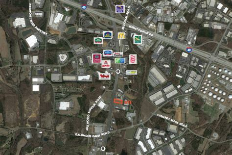 volvo corporate office greensboro nc 307 highway 68 south foundry commercial