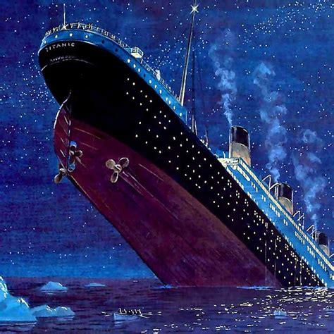 titanic boat sinking movie best 25 rms titanic ideas on pinterest titanic ship