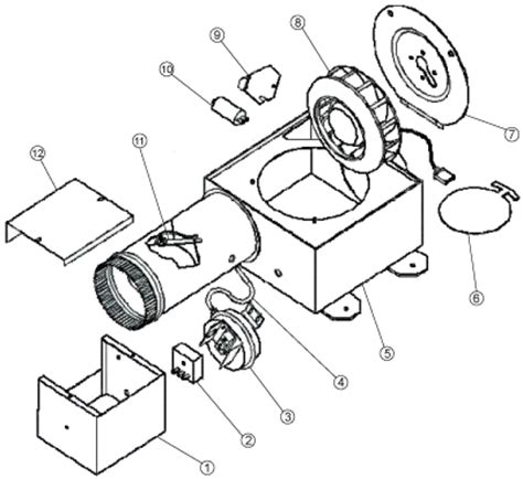 ac ps diagram ac free engine image for user manual