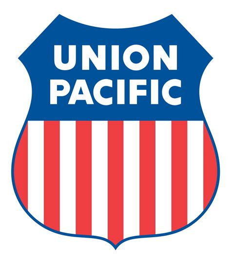 Union Picture