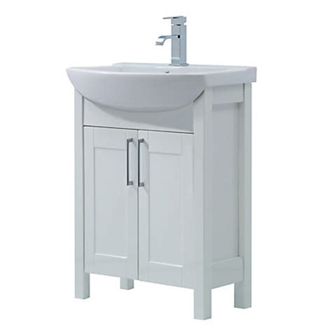 homebase bathroom units homebase bathroom furniture uk freestanding modular