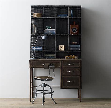 apothecary desk for sale vintage apothecary shop desk hutch