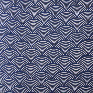 japanese pattern wave google image result for http www saffronmarigold com