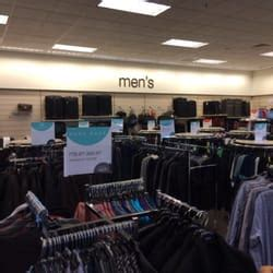 nordstrom rack shoe stores southlake tx reviews