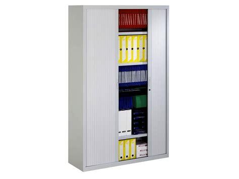 armoire bureau rideau armoire designe 187 armoire bureau rideau dernier cabinet