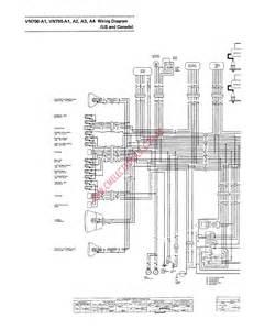 suzuki x3 wiring diagram suzuki x4 125 manual ohiorising org