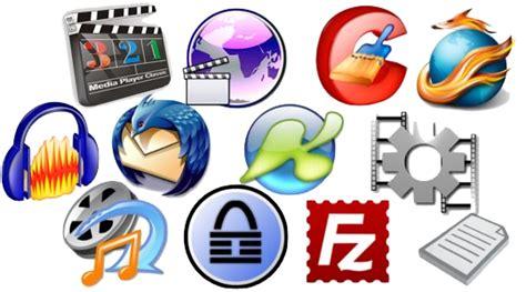 programma per web pc migliori programmi per pc windows scuolissima