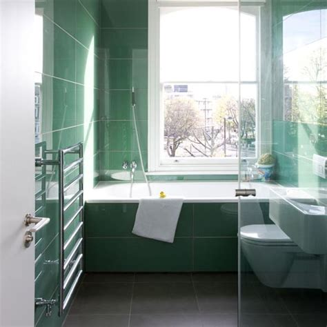 green bathrooms ideas jade green bathroom bathrooms bathroom ideas image