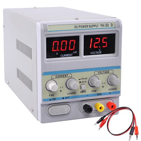 best power supply power supply best power supply