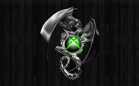 background themes for xbox 360 xbox logo wallpapers wallpaper cave