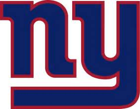 new york giants logo photos download