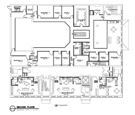 barn apartment floor plans barn plans with loft apartment interior design