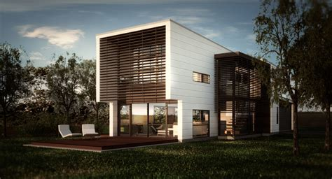 images home exterior renderings by american render top quality 3d