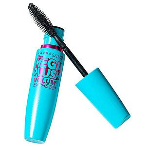 Lhj Daily Sweepstakes - our all time favorite mascaras