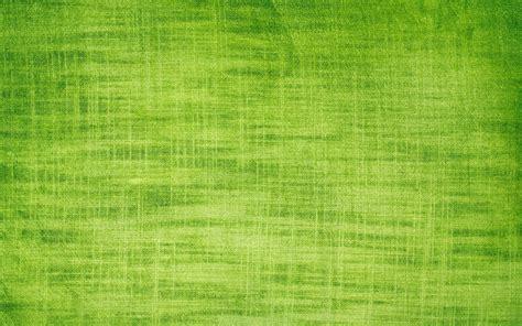 wallpaper green texture textured wallpaper backgrounds wallpaper cave