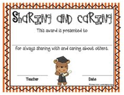 Spotlight Andrea Semple by Free Printable Award Certificate Template Free Printable