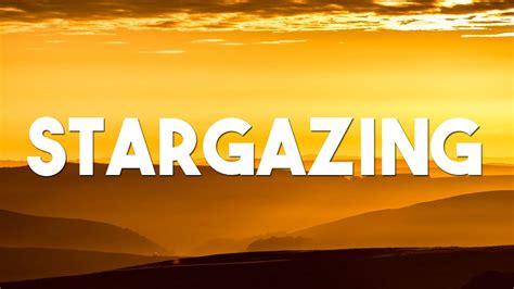 download mp3 kygo stargazing kygo stargazing ft justin jesso lyrics video