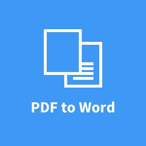 convert pdf to word quora what are the top free pdf to word converters quora