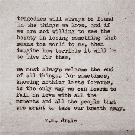 40 beautiful girly things you will fell in love with robert m drake 540 by robert m drake rmdrake rmdrk