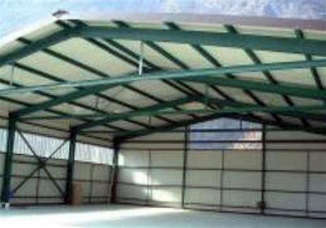 capannoni prefabbricati in ferro prezzi miniescavatore capannoni in ferro prezzi