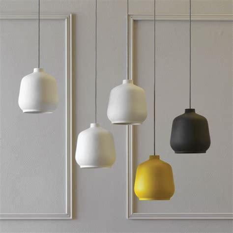 sospensione cucina best sospensioni per cucina images home interior ideas