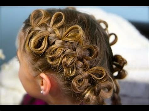Recital Hairstyles by And Easy To Work With Hairstyles For