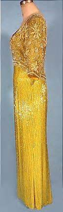 Dg Dress Helen Dress Helen Murah antique dress item for sale