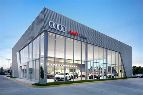 audi showroom onhold voiceover for audi uk voiceover artist oliver