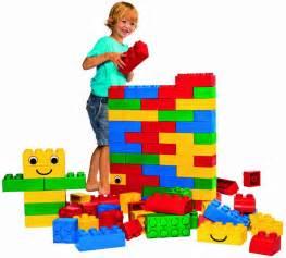 Lego blocks home giant lego blocks