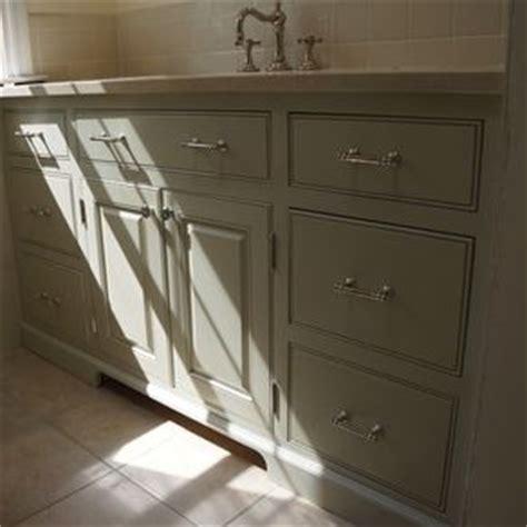 custom bathroom vanities custommade