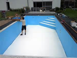 construction de piscines en b 233 ton dur tout budget
