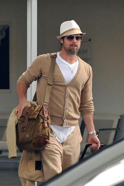 Stylish Who Got It Right Brad Pitt Ludacris Ben Affleck by Brad Pitt Photos Photos Brad Pitt And Maddox Arrive