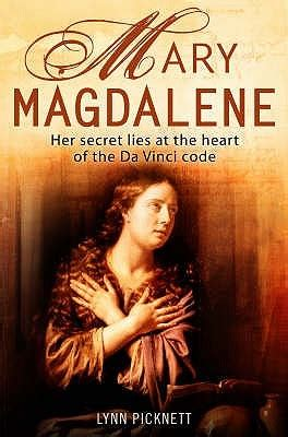 the magdalene book magdalene by picknett reviews discussion bookclubs lists