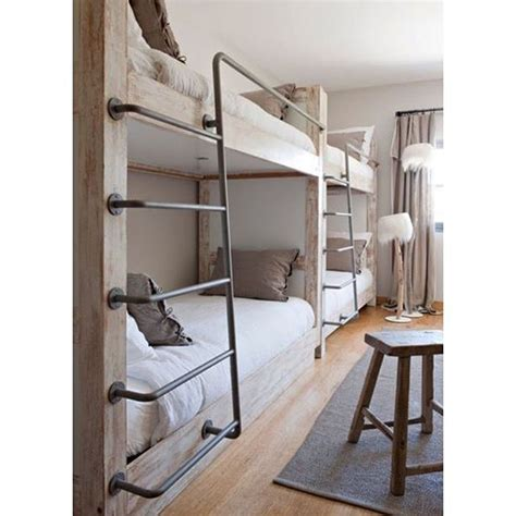 best 25 bunk beds ideas on