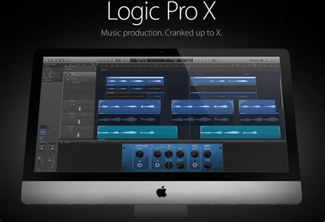 best midi controller best midi keyboard controller for logic pro the wire realm