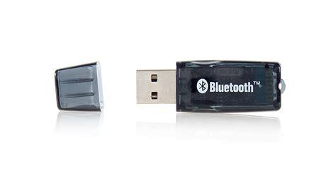 Bluetooth V2 0 Adapter Black 2 94 es 388 bluetooth v2 0 usb dongle adapter black at