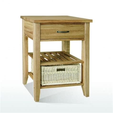 Basket Table by Warwick Single Basket Table Win33 Priest Brothers