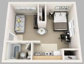 500 Sq Ft Studio Floor Plans floor plans college park apartments