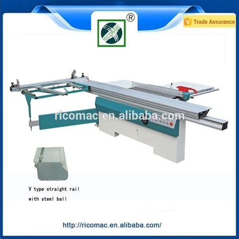 best price table saw best price mj6132tz sliding table saw buy 3200mm sliding