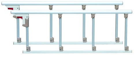 side rails for bed safety hospital aluminum bed side rail buy bed side rail hospital bed side rail