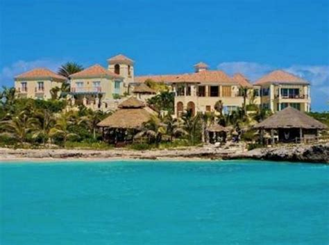 prince house turks and caicos prince s luxury caribbean holiday home revealed provaltur