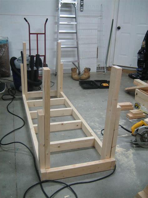 Plans For Wood Airplane Shelf