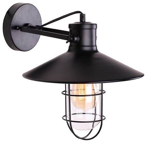 Iron Wall Sconce Iron Wall Sconce Industrial Wall Sconces By Ls Next