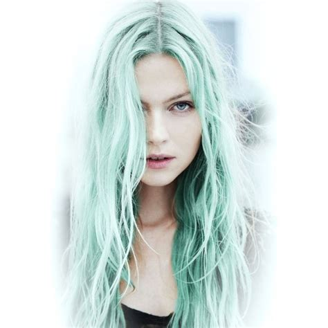 turquoise hair color hair dye turquoise beaches 6 turquoise hair