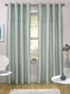 cream and blue curtains 1000 images about new curtains on pinterest duck eggs