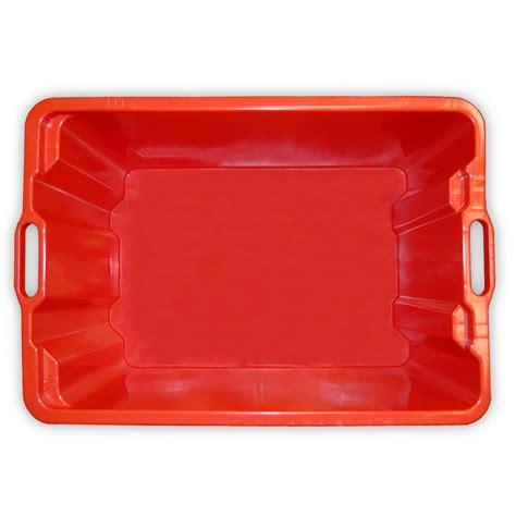 cassette in plastica per frutta contenitori in plastica per raccolta ortofrutta socepi