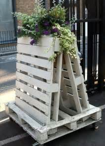 patio furniture with pallets pallet furniture pinterest cushion trend home design and