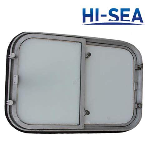 sliding boat windows marine sliding window supplier china marine window