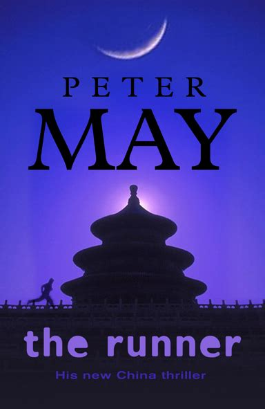 the firemaker the china thrillers books may the china thrillers series of books