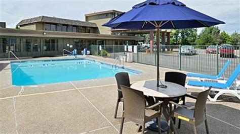 comfort inn kalispell last minute discount at quality inn kalispell